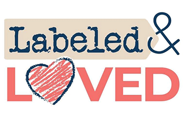 labeled-love.png